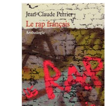 Le Rap Francais