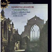 Musique de cathédrale