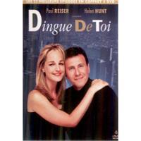 Dingue de Toi - Best Of des 7 Saisons - Edition Digipack