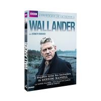 Wallander/saison 4