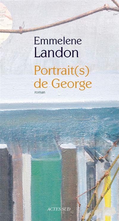 Portraits de George