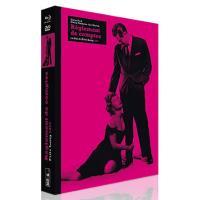 Réglement de comptes Edition Prestige Combo Blu-Ray + DVD