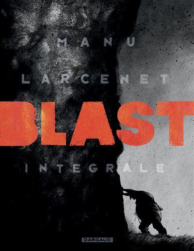 """Résultat de recherche d'images pour """"intégrale blast"""""""