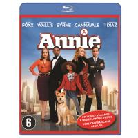 Annie-2014-Fr Nl