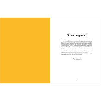 Cahier De Coloriages Niki De Saint Phalle Broché Niki De Saint