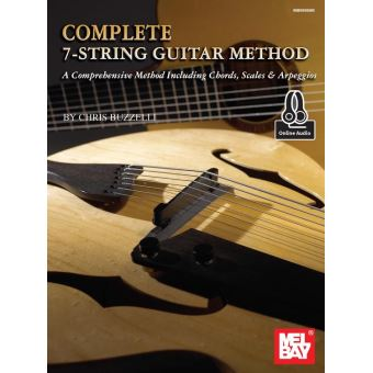 7 et 8 CORDES, guitares-et-basses, impro/composition, investigations Complete-7-String-Guitar-Method