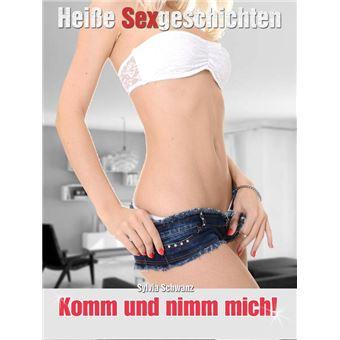 Geschichten deutsch erotische Inzest Geschichten