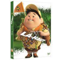 Là-haut Edition Limitée DVD