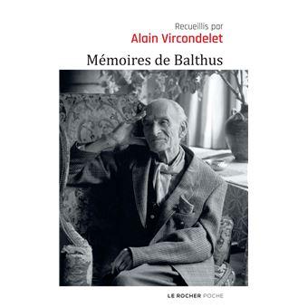 """Résultat de recherche d'images pour """"Mémoires de Balthus recueillis par Alain Vircondelet."""""""