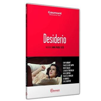 DESIDERIO-FR