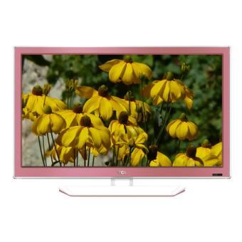 tv led tcl l24e4153f rose petit t l viseur lcd moins de 32 achat prix fnac. Black Bedroom Furniture Sets. Home Design Ideas