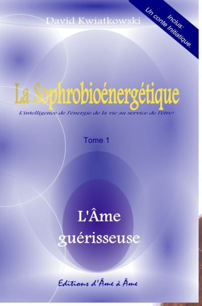 La sophrobioénergetique