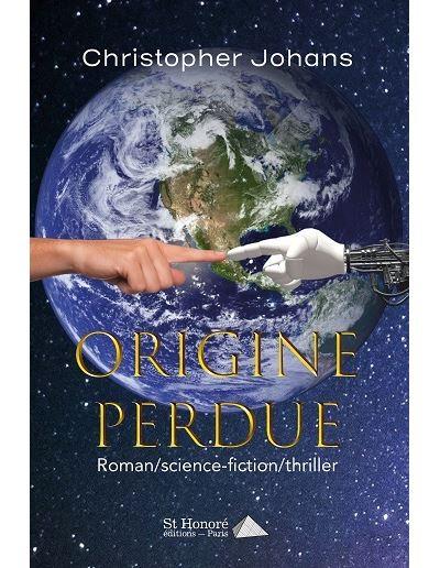 Origine Perdue