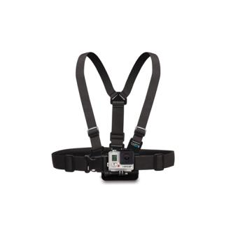 GOPRO GCHM30 CHEST MOUNT HARNESS