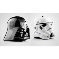 Zout & Peper Under Toys Star Wars Darth Vader