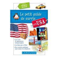Anglais Guides De Conversation Dictionnaires Et Langues Livre Bd Soldes Fnac