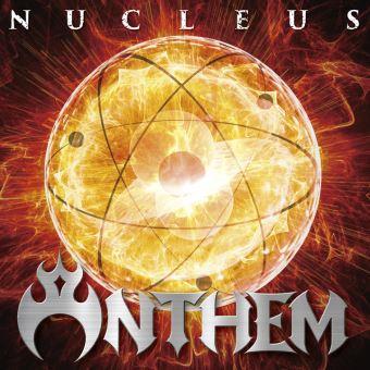 NUCLEUS/LP