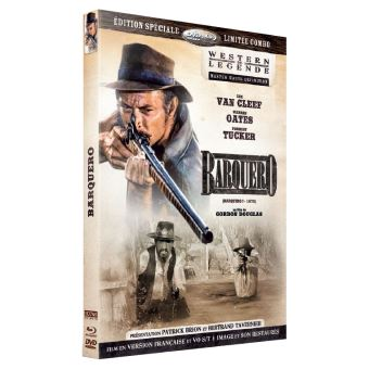BARQUERO-FR-BLURAY+DVD
