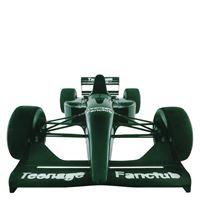 Grand Prix - 2LP