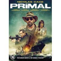 PRIMAL-NL