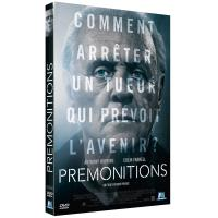 Prémonitions DVD