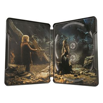[Obrazek: Coffret-Le-Hobbit-La-Trilogie-Steelbook-...tra-HD.jpg]