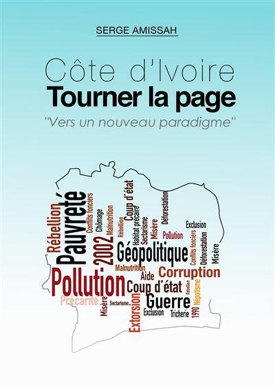 Côte d'Ivoire : Tourner la page