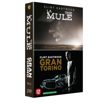 MULE + GRAN TORINO-BIL