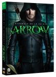 Arrow - Arrow