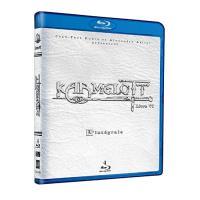 Kaamelott - Livre VI - L'intégrale - Blu-Ray