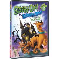 L'intégrale de la Saison 1 - DVD