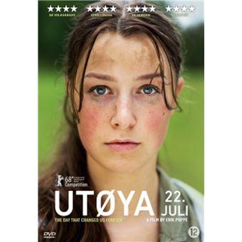 Utoya 22.july-BIL