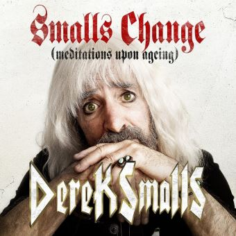 SMALLS CHANGE/2LP