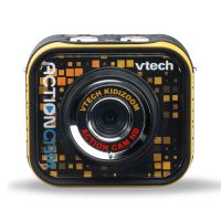 Kidizoom Action Cam HD NL