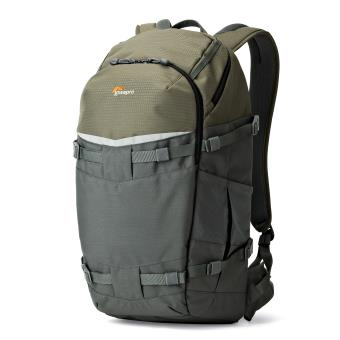 Sac à dos Lowepro Flipside Trek BP 450 AW