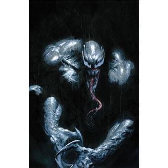VenomNous sommes Venom