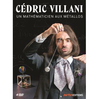 """Résultat de recherche d'images pour """"villani metallos"""""""