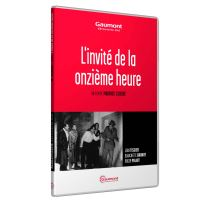 INVITE DE LA 11 EME HEURE-FR