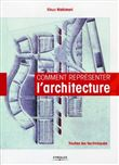 Comment représenter l'architecture