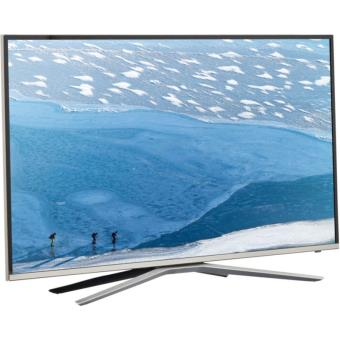 2617fd1b5c0627 TV Samsung 40KU6400 UHD 4K - Téléviseur LCD 32