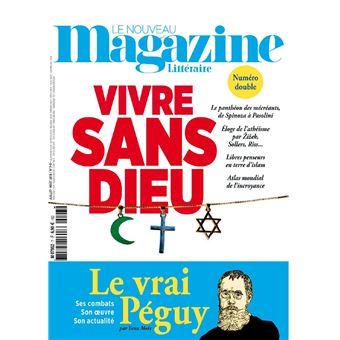 Nouveau magazine litteraire,07