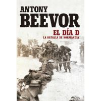 Arnhem Broché Antony Beevor Achat Livre Ou Ebook Fnac
