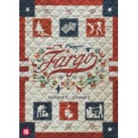 Fargo Saison 2-BIL