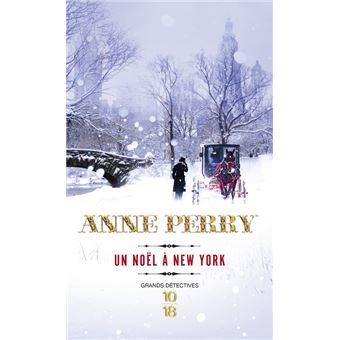 un noel a new york Un Noël à New York   Poche   Andrew Perry   Achat Livre ou ebook  un noel a new york