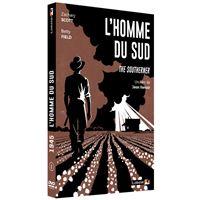 L'homme du Sud DVD