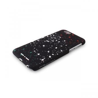 coque iphone 6 independent