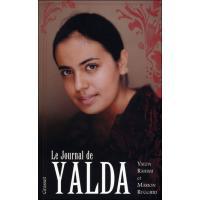 Le journal de Yalda