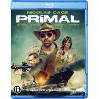 PRIMAL-NL-BLURAY