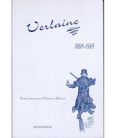 Verlaine 1896-1996