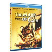 The Mark of Cain - Blu-Ray
